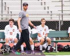 col boy soccer-4885