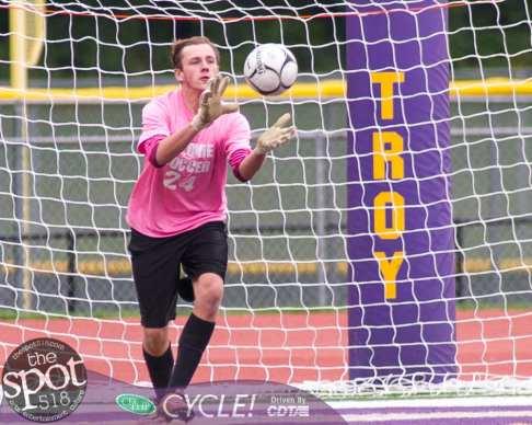 col boy soccer-4895