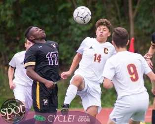 col boy soccer-5041