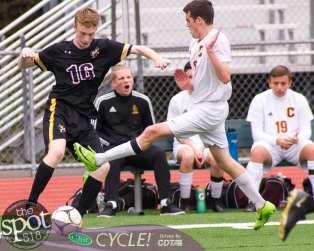 col boy soccer-5081