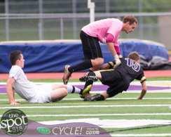 col boy soccer-5099