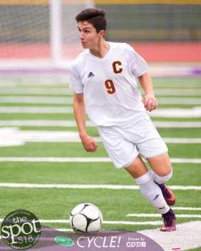 col boy soccer-5160