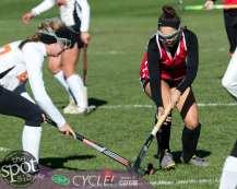 field hockey-2661