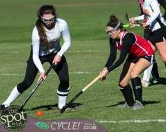 field hockey-2687