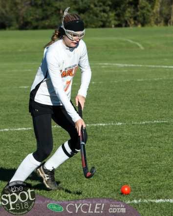 field hockey-2876