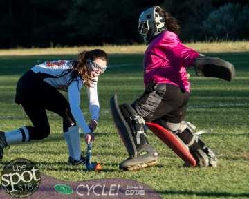 field hockey-3522