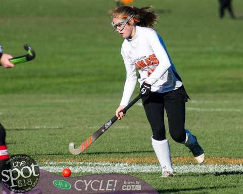 field hockey-9235