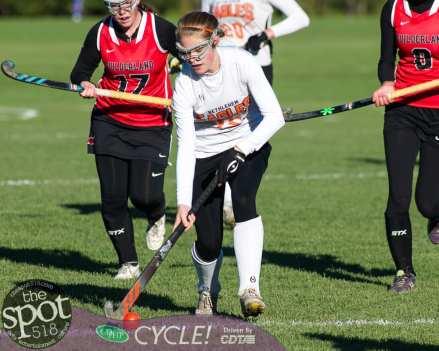 field hockey-9375
