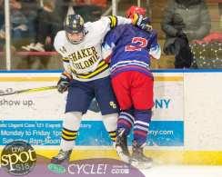 beth hockey-0552