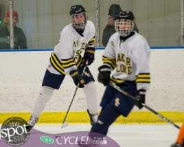 beth hockey-0800
