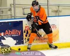 beth hockey-0865