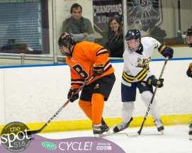 beth hockey-0983