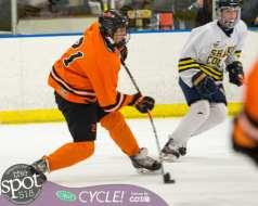 beth hockey-0989