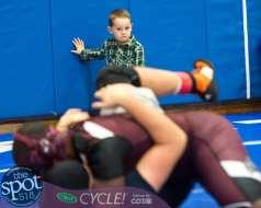wrestling-2647