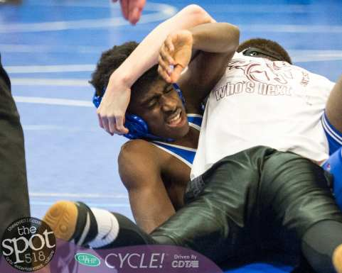 wrestling-3057