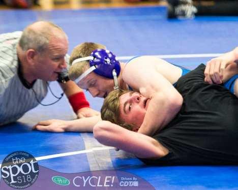 wrestling-3237