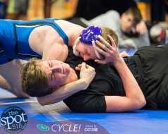wrestling-3248