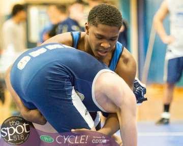 wrestling-3424