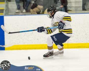 S-C AA hockey-8752
