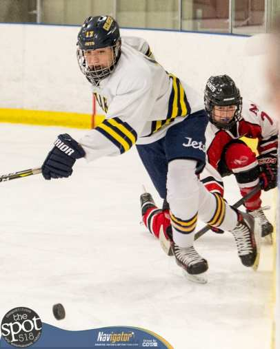 S-C AA hockey-9026
