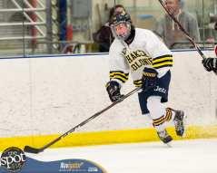 S-C AA hockey-9043