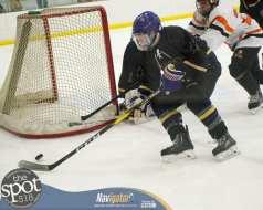 beth-cba hockey-0377