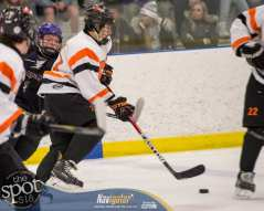 beth-cba hockey-5034