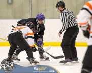 beth-cba hockey-5352