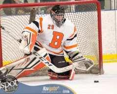 beth-cba hockey-5491