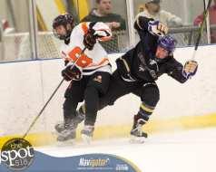 beth-cba hockey-5740