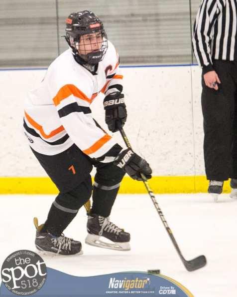 beth-cba hockey-5793