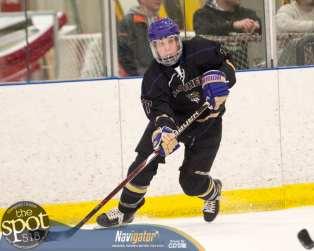 beth-cba hockey-5861