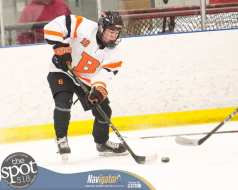 beth-cba hockey-5881