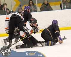 beth-cba hockey-6020