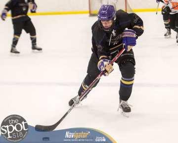 beth-cba hockey-6111
