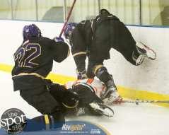 beth-cba hockey-6270