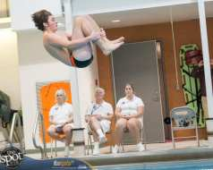 beth swim-0926