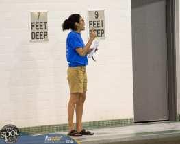beth swim-1041