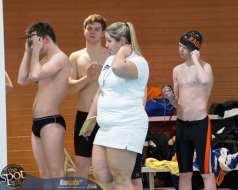 beth swim-2028