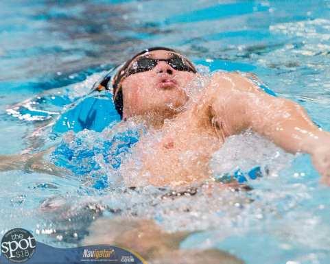 beth swim-2164