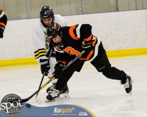 beth-SC hockey-2151