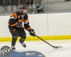 beth-SC hockey-2322
