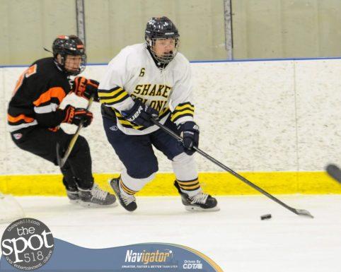 beth-SC hockey-2421