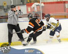 beth-SC hockey-2882