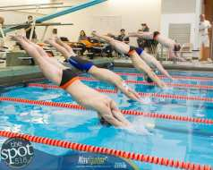 beth-shaker swim-0677