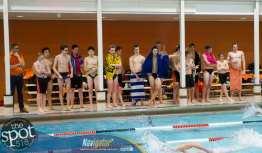 beth-shaker swim-0797