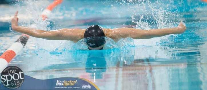 beth-shaker swim-8537