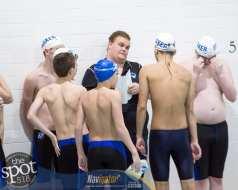 beth-shaker swim-8666