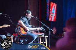 LEE BRICE (8 of 12)