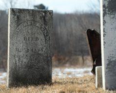 cemetery web-3416